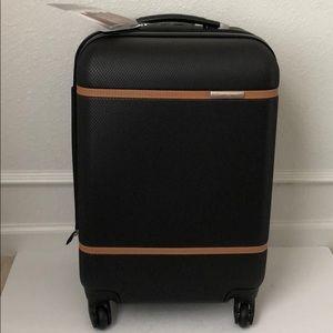 "Samsonite 20"" spinner luggage New"